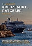 Der cruisetricks.de Kreuzfahrt-Ratgeber: Tipps, Tricks und Details für Kreuzfahrt-Urlauber