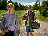 Inga Lindström - Liebe deinen Nächsten