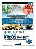 Koehlers Guide Kreuzfahrt 2020