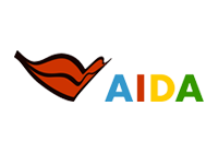 AIDA Cruises