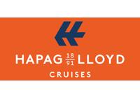 Hapag Lloyd Kreuzfahrten