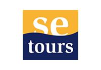 SE-TOURS