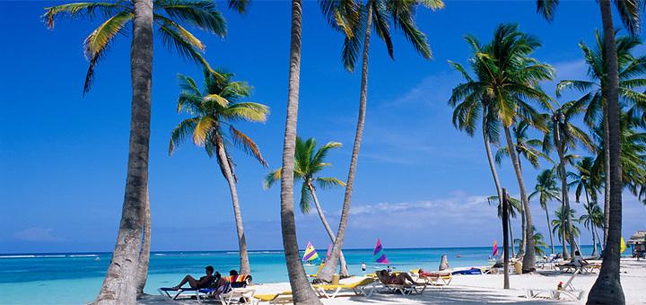 AIDA Karibik Angebote