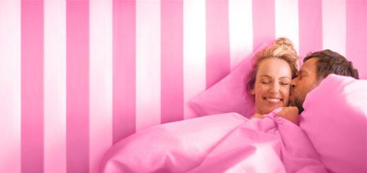 AIDA Pink Valentine. Foto: AIDA Cruises