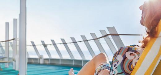 AIDA Verlockung der Woche. Foto: AIDA Cruises