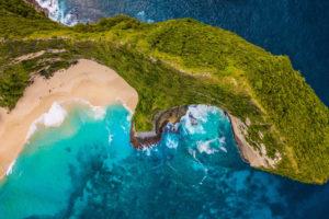 Bali und Indonesien