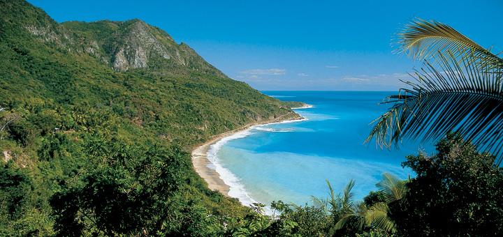 Costa Kreuzfahrten in der Karibik. Foto: Costa Kreuzfahrten