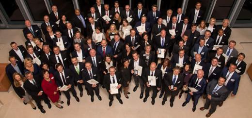 Deutscher Fairness-Preis 2015