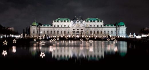 A-ROSA Flusskreuzfahrt nach Wien