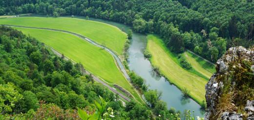 Flusskreuzfahrten werden immer grüner
