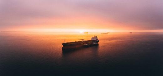 Frachtschiffreisen. Foto: Ian Simmonds