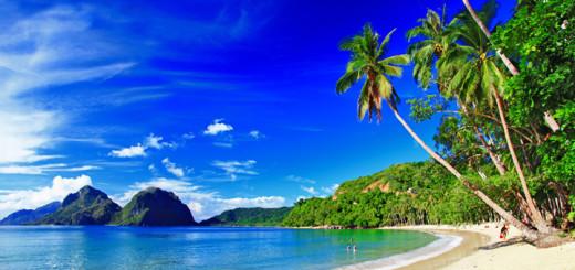 Auf zur Karibik-Kreuzfahrt. Foto: Freesurf / Fotolia