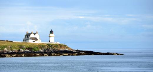 Mit Hapag-Lloyd nach Kirkwall auf den Orkney-Inseln. Foto: Hapag-Lloyd Kreuzfahrten