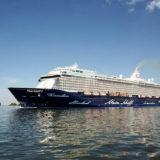 Mein Schiff 5. Foto: TUI Cruises