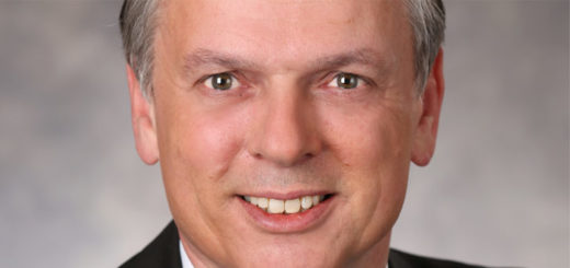 Michael Thamm, AIDA Cruises