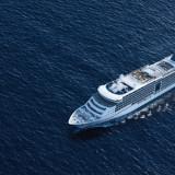 EUROPA 2. Foto: Hapag-Lloyd Cruises