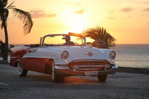 MSC Kreuzfahrten in Kuba. Foto: MSC Cruises