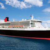 Queen Mary 2. Foto: Cunard Line