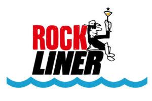 Rockliner mit Udo Lindenberg