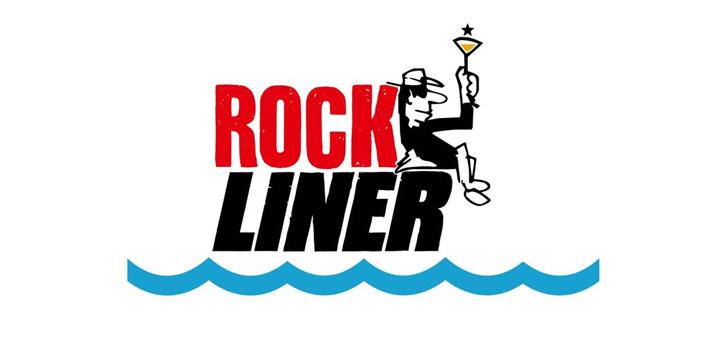 Rockliner 6 mit Udo Lindenberg