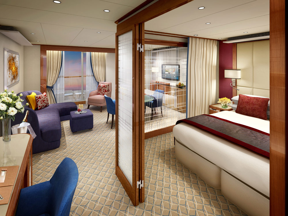 Twin Bed Hotel Rooms Leeds
