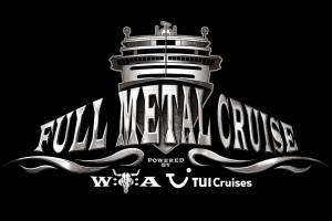 Full Metal Cruise von TUI Cruises