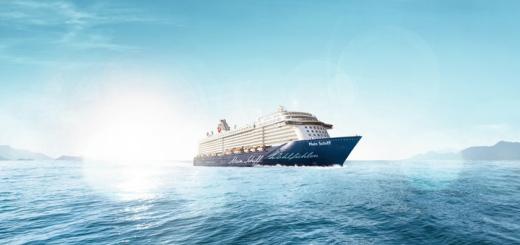 TUI Cruises und Mein Schiff Wochenendangebote
