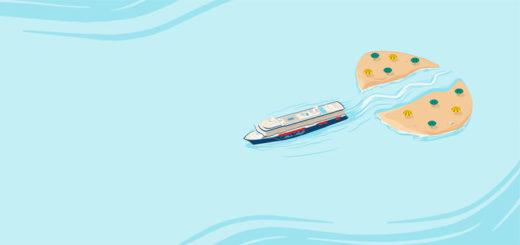 Oster-Spezial von TUI Cruises