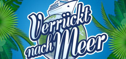TV-Serie Verrückt nach Meer. Foto: ARD