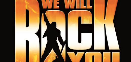 Queen-Muscial We Will Rock You auf Kreuzfahrten erleben. Foto: Royal Caribbean International