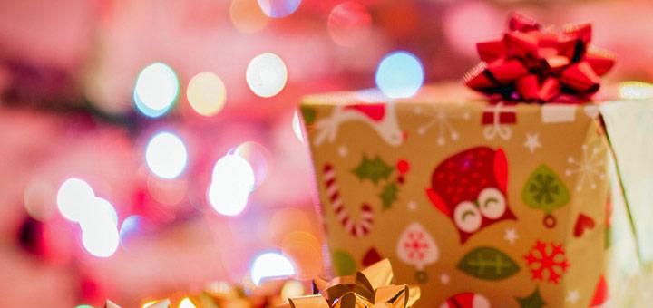 kreuzfahrten zu weihnachten und silvester kreuzfahrtpiraten. Black Bedroom Furniture Sets. Home Design Ideas
